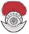 Helmfeder rot.JPG