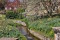 Helmsley IMG 2232 - panoramio.jpg