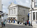 Helston Town Hall, Helston, Cornwall, England 11Sept2017 arp.jpg