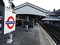 Hendon Central underground station - geograph.org.uk - 2179890.jpg