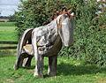 Henhull - Canalside Horse Sculpture.jpg