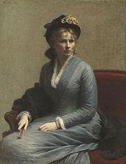 Charlotte Dubourg