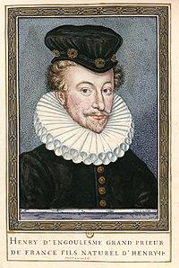Henri de Valois-Angoulême.jpg