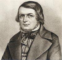 Henrik Bernhard Palmær 1848.jpg