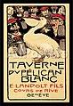 Henry-Claudius Forestier - Taverne du Pelican Blanc.jpg