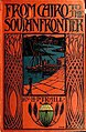 Henry Duff Traill - From Cairo to the Soudan Frontier (1896) front cover.jpg