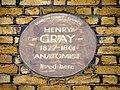Henry Gray (6553157903).jpg