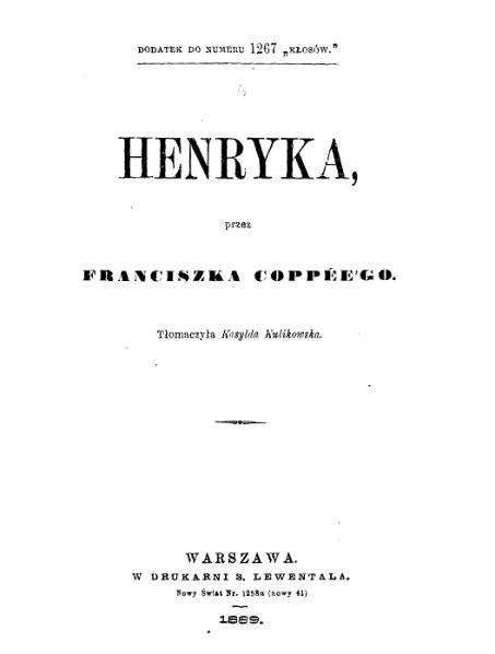 File:Henryka.djvu