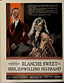 Her Unwilling Husband - Moving Picture World 1920.jpg