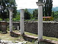 Heraclea Lyncestis, Republic of Macedonia (7450961010) (3).jpg