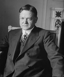 Herbert Hoover in 1918 (cropped).jpg