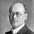 Herdieckerhoff ernst van 1892-1961.jpg