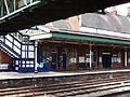 Hereford railway station - DSCF1885.JPG