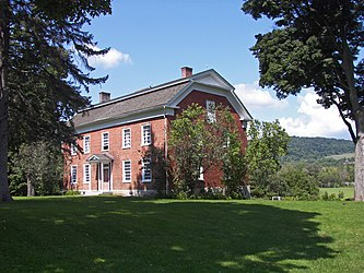 Herkimer House 2009 3.jpg