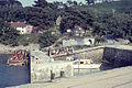 Herm Harbour in 1968 - geograph.ci - 77.jpg