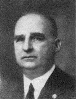 Hermann Kriebel German politician