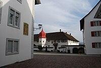 Hermetschwil monahhejo 176.jpg