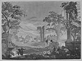 Heroic Landscape with Watering Place, Riders, and Obelisk MET MM1880.jpg