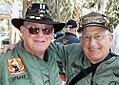 Heroic Vietnam veterans.jpg