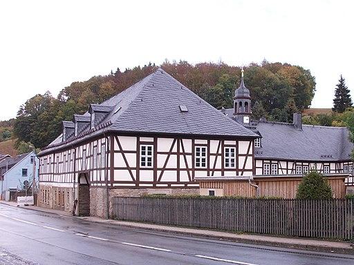Herrenhof Erla (3)