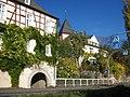 Herrlichkeit Erpel, Fronhof - panoramio.jpg