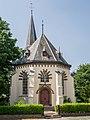 Hervormde kerk van Warffum 1.jpg
