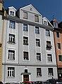 Herzogstandstr. 1 Muenchen-1.jpg