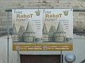 Het Rabot 01.jpg