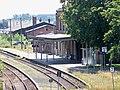 Hettstedt Bahnhof.jpg