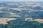Hetzdorf (Flöhatal) Luftaufnahme.jpg