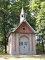 Heusden- Sint-Janskapel.jpg