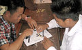 Hex game in Laos.jpg