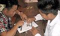 Hex game in Laos.jpg
