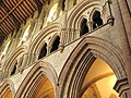Hexham Abbey (2011) (33346513001).jpg