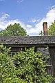 Hidden, Black Creek Pioneer Village (151543881).jpg