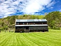Hiett House North River Mills WV 2016 05 07 20.jpg