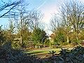 High Crompton Park - geograph.org.uk - 80578.jpg
