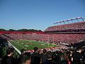 High Point Solutions Stadium-Rutgers University.jpg