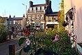 High Street Bushey - geograph.org.uk - 1519833.jpg