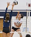 High school volleyball 6881 1 (37595608492).jpg