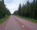 Highway E14 in Krokom Municipality 2010-07-21.jpg