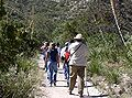 Hiking group.jpg