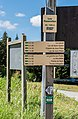 Hiking sign at Les Raverettes.jpg