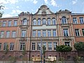Hildagymnasium Schwetzingen Front 2.jpg