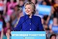 Hillary Clinton (30648567812).jpg