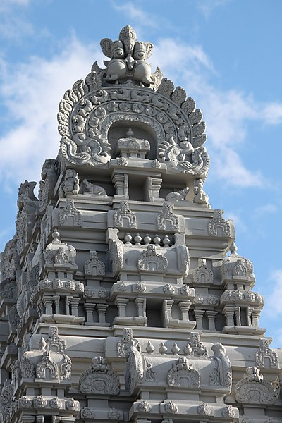 File:Hindu Temple Society of North America (Flushing, Queens - exterior).jpg