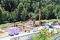 Hintere Rottach - panoramio.jpg