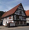 Hinterweidenthal-Hauptstr 88-gje.jpg