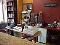 Hippie Trippie General Store interior5.JPG