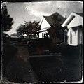 HipstaPrint - Flickr - pinemikey (137).jpg